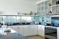 1000 images about modelos de pared y ceramicas para la - Ceramica para cocinas ...