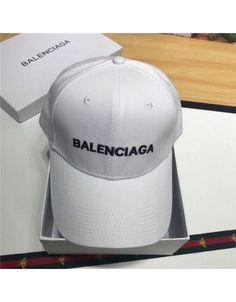 Balenciaga Caps #698585 Balenciaga T Shirt, Balenciaga Shoes, Gucci Mens Sneakers, Loafers Men, Versace Fashion, Fashion Shoes, Burberry Men, Calvin Klein Men, Hats For Men