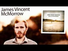James Vincent McMorrow -  And If My Heart Should Somehow Stop (Teen Wolf music)