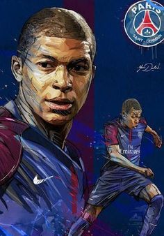 Soccer Images, Soccer Pictures, Cristiano Ronaldo Wallpapers, Cristiano Ronaldo 7, Nike Wallpaper, Iphone Wallpaper, Michail Antonio, Mbappe Psg, Soccer Poster