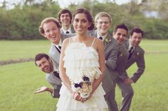 147 Best Funny Wedding Photos Images Funny Wedding Photos