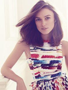 Dress: Chanel