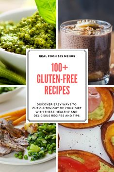 Gut Rebuilding Mini Plan where you can learn many paleo healthy and delicious recipes like  best paleo cookbook 2017, best paleo cookbook 2018, paleo cookbook amazon, paleo cookbook free, the paleo cookbook 300 delicious paleo diet recipes, paleo recipes, free paleo Grilling RecipesWorld Recipes, Slow Cooker Recipes,  #healthyrecipes #paleoliving #paleolifestyle #yolkporn #keto