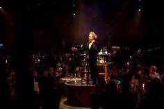 http://www.talents-productions.com/wp-content/uploads/2016/02/musique_278b_1.jpg
