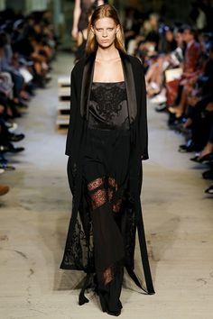 Sfilate Givenchy - Collezioni Primavera Estate 2016 - Collezione - Vanity Fair