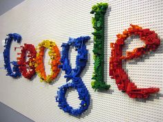Awesome Photo Collections of Google Offices Across the World 6