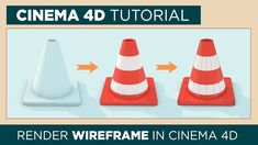 How to #render #wireframe in #c4d | #tutorial in #cinema #4d | Quick tip tutorial C4d | #InfilmVfx How to create #wireframe #material  cinema 4d tutorial is #modelling and making #wireframematerial in #cinema 4d #motion #design, #shading #lighting and #rendering. cinema 4d quick tips cinema 4d and octane tutorials #c4d modelling tutorial cinema 4d lighting tutorial cinema 4d rendering tutorial #cinema4dtutorial #c4dtraining #freeprojectfiles #freec4d #template