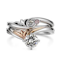 オーダーメイド(型番ID:ODE-030)の詳細ページです。結婚指輪・婚約指輪ならケイウノ。ブライダルリング(マリッジリング、エンゲージリング)やネックレス・ブレスレットやディズニー・メモリアル・メンズといった様々なアクセサリー・ジュエリーを取り扱っています。ジュエリーのアレンジ・フルオーダー・リフォーム・修理も、オーダーメイドブランドのケイウノにお任せください。