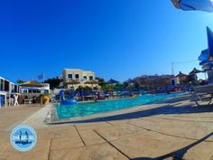 Small-scale accommodation on Crete apartments with a small-scale set up Small seaside resort on Crete Greece accommodation with friendly atmosphere Mykonos Greece, Athens Greece, Holidays In September, Crete Holiday, Places To Travel, Travel Destinations, Greece Culture, Heraklion, Villas