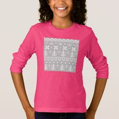 Shop Cheer Like Your Life Depends On It T-Shirt created by LEAH_MCPHAIL. Graphic Sweatshirt, T Shirt, Kids Shirts, Shirt Style, Cheer, Shirt Designs, Sweatshirts, Sweaters, Collection