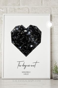 Unique sky map for your date world map poster large world map unique sky map for your date graduation gift party decorations banner high school gift for gumiabroncs Choice Image