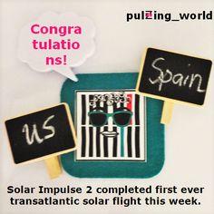 Pulzing_world by DJ global. Mehr https://www.instagram.com/thierjungberlin_pulzingznarfs/ www.pulzing.com #success #successful #erfolg #erfolgreich
