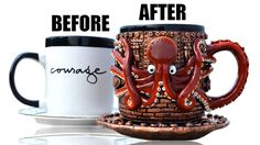 See our new post (Steampunk Lovers Kraken Mug Do it yourself Guideline) which has been published on (Explore the World of Steampunk) Post Link (http://steampunkvapemod.com/steampunk-lovers-kraken-mug-do-it-yourself-guideline/)  Please Like Us and follow us on Facebook @ https://www.facebook.com/steampunkcostume/