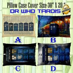 bedroom ideas on pinterest minecraft bedroom minecraft and dr who