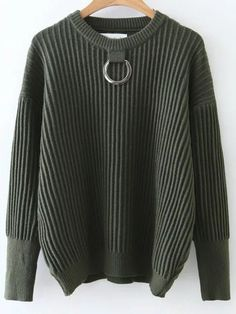 http://stepfromsteph.blogspot.co.id/2016/11/top-10-fallwinter-sweater-and-outerwear.html  #fashion #fall #outfit #winter