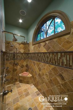 Home decor on pinterest inspired interior decorating for Bathroom design hashtags