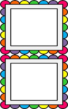 Math Daily 5   Scribd Doodle Borders, Borders For Paper, Borders And Frames, Cute Owls Wallpaper, Flower Background Wallpaper, Frame Border Design, Page Borders Design, Printable Lined Paper, Printable Labels