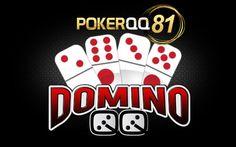 pokerqq81 - Judi Kartu Domino QQ