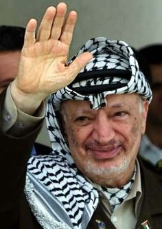 Google Image Result for http://www.pdc.co.il/arafat.jpg