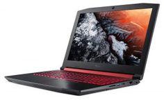 Acer Revela Nova Linha Nitro 5 Para Casual Gaming