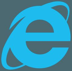 Internet Explorer for Mac (IE for Mac) was discontinued by Microsoft in 2005 but there are a few easy ways to run Internet Explorer on Mac for free. Knowing how to run IE on Mac is useful for sites…