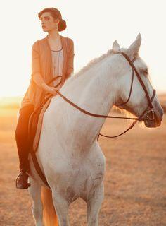 equestrian_ruche_60