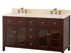 Badezimmer schränke ~ Lowes badezimmer schränke und waschbecken charmante wunderbar