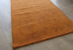 covor lana modern 36570