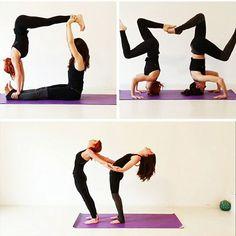11 Şubat 2017 | Eşli Yoga Workshop- Ankara Yoga www.ankarayogamerkezi.com #acroyoga #partneryoga #esliyoga #tripodpose #backbends #inversion #armbalance #ardhaanuvittasana #standingbackbend #yoga #asana #esliyoga