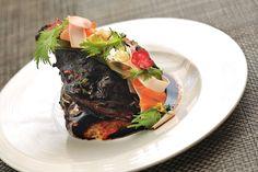 Crispy pork hock   #Bali #food #cuisine #yum