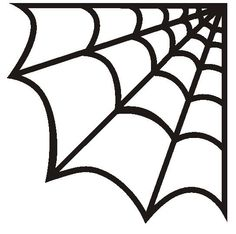 pin by darylleen corry on backgrounds  clipart  images etc corner cobweb clipart Spider Web Clip Art