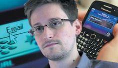 """El diario estadounidense 'Washington Post' y el británico 'The Guardian' han sido galardonados este lunes con el Pulitzer en su apartado de """"servicio público"""" por haber sacado a la luz el espionaje masivo que lleva a cabo la Agencia de Seguridad Nacional (NSA) de Estados Unidos en base a la documentación filtrada por el exanalista […]"""