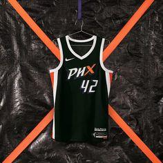 Basketball Uniforms, Football And Basketball, Wnba, Nike Dri Fit, Best Nba Jerseys, Nike App, Sports Jersey Design, Atlanta, Classic Looks