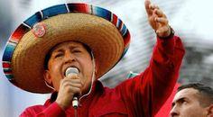 Hugo Chavez-13