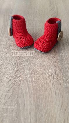 Ravelry: Hut's Amore by Hut's Crochet