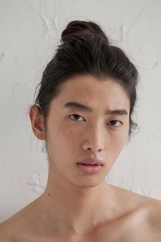 New Snaps of Wang Haohttp://www.3mmodels.com/model/4038/Wang/Hao
