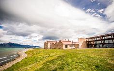 Photo Gallery | The Singular Patagonia Puerto Natales Hotel