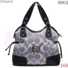 US3602 Coach Shoulder Bag 110867 3602