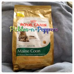 """I have received the below products for free for review on """"Pickles and Peppers"""". I only recommend products/services I use personally & belie..."""