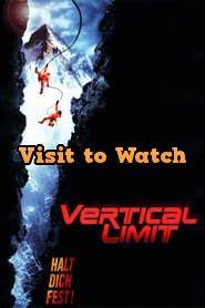 Hd Vertical Limit 2001 Ganzer Film Deutsch Vertical Limit Online Streaming Streaming Movies