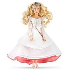 Evanora Doll - Oz The Great and Powerful - 11 1/2'' | Dolls | Disney Store