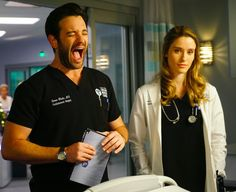 Tell us how you really feel Dr. Chicago Movie, Chicago Shows, Chicago Med, Chicago Fire, Med Doctor, Chicago Crossover, Tommy Merlyn, Colin Donnell, Dr Sarah