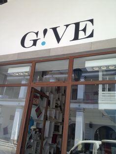 GIVE Guatemala