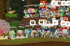 12/9/12 Last day in GFJ (credit Snazzlefrazz)