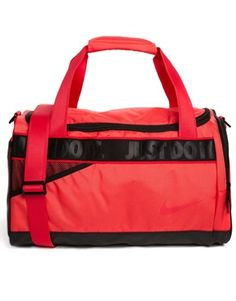 f4f2bd5350 8 Best Sports bags images