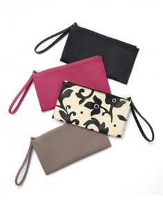 """See+the+""""Wristlets""""+in+our+Martha+Stewart+Home+Office+with+Avery+Exclusively+at+Staples+gallery"""