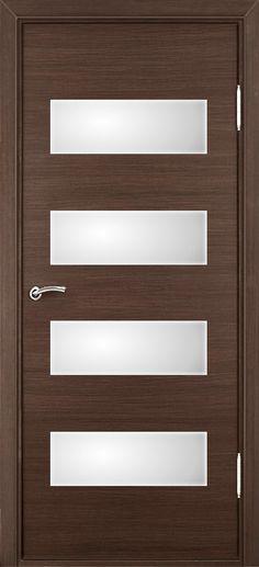 Collection Classique Fabricant de portes du0027entrée composite et