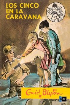 Cover for Collana Prateria (Casa Editrice Dardo, 1957 series) Bucky, Kids Christmas Movies, Visiting The Grand Canyon, Nostalgia, Enid Blyton, Comic Book Collection, Vintage Book Covers, The Third Reich, Image Comics