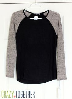 Stitch fix stylist, I would love this top in my next fix!