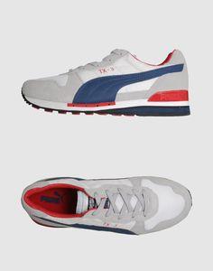 Puma Sneakers - by PUMA